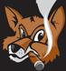 Fox Cigar
