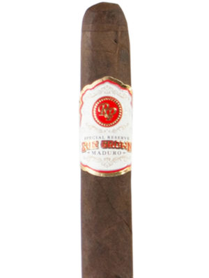 Rocky Patel Sun Grown Toro