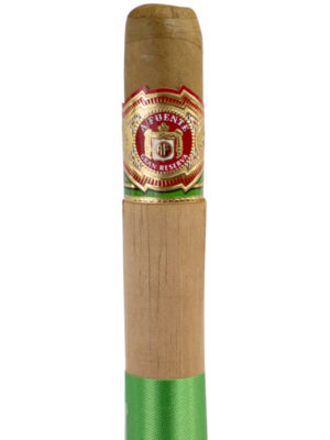 Arturo Fuente Chateau Natural