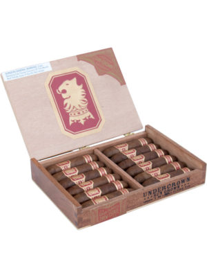 Undercrown Sungrown Flying Pig