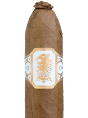 Undercrown Shade Flying Pig