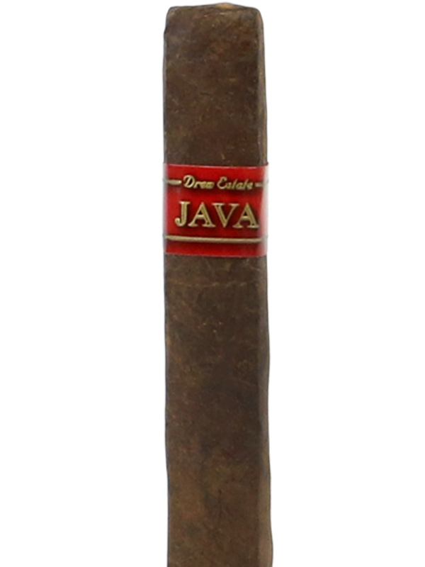 Rocky Patel Java Red