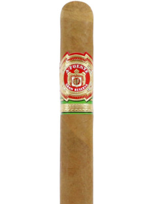 Arturo Fuente Corona Imperial Shade Grown