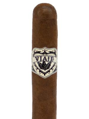Viaje Exclusivo Cigar