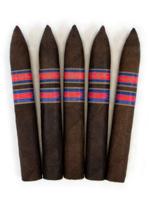 RP Unreleased Cuban Connection Maduro