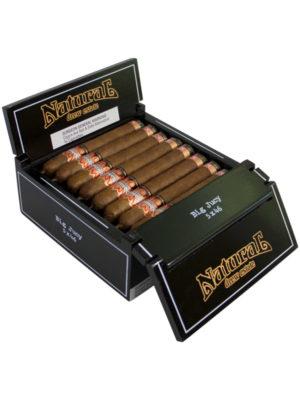 Natural Big Jucy Cigars