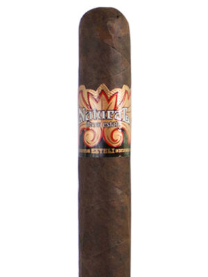 Natural By Drew Estate English Cigars