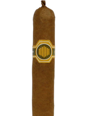 Warped La Colmena Cigars