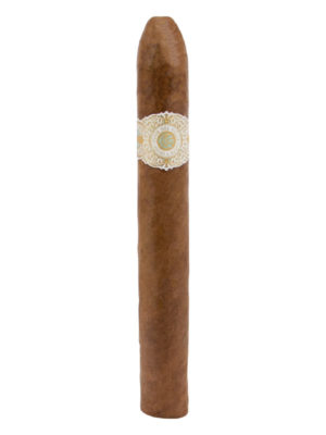 Warped Flor Del Valle Seleccion De Valle